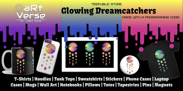 artverse, data science, data analytics, R programming, dreamcatchers, data nerd, teepublic, fashion