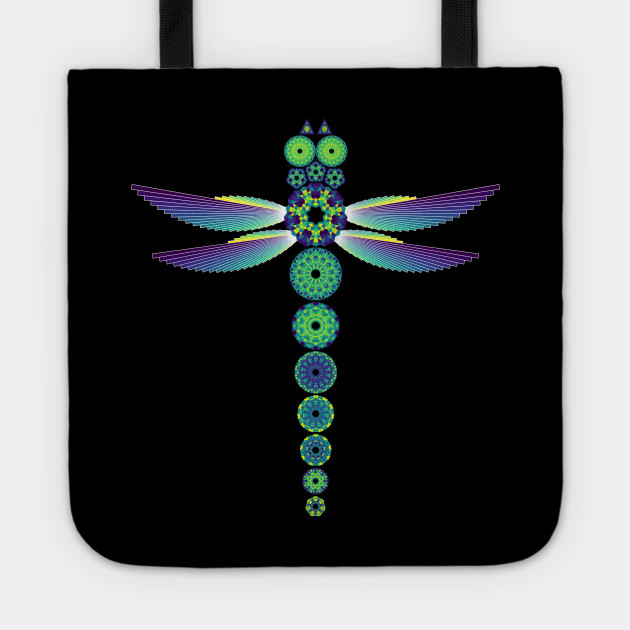 data art, math art, code art, data science, data analytics, R programming, dragonfly, data nerd, teepublic, fashion