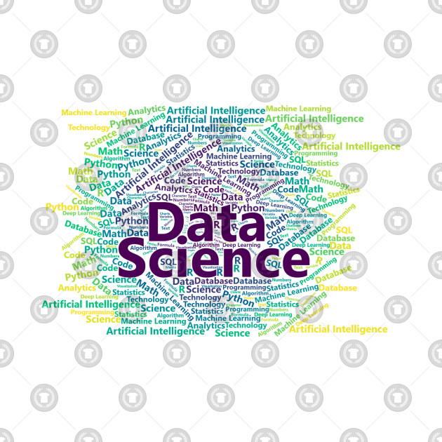 data science, word cloud, R programming, R studio, ggplot2, viridis, palette, words, machine learning, artificial intelligence, data analytics