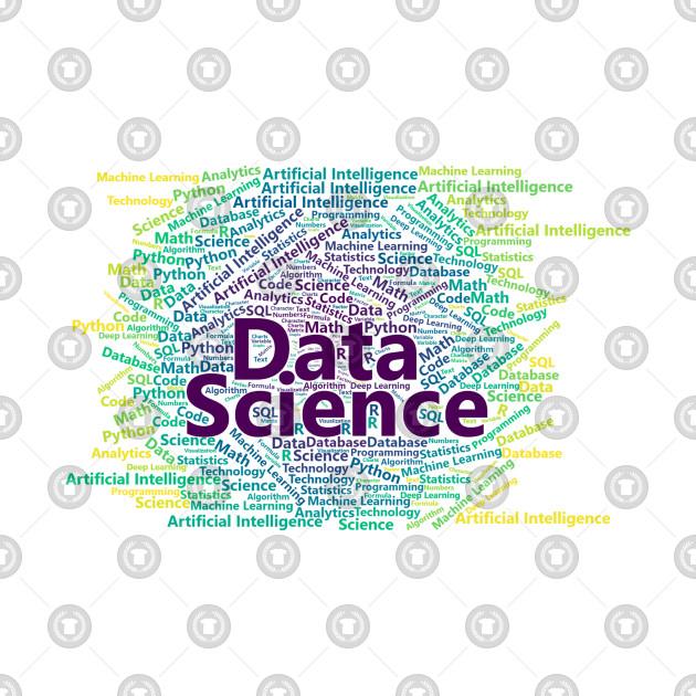data science, word cloud, R programming, R studio, ggplot2, viridis, palette, words, machine learning, artificial intelligence, data analytics
