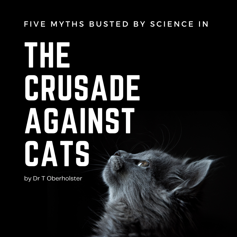 cat predation, cat prey, cat eradication